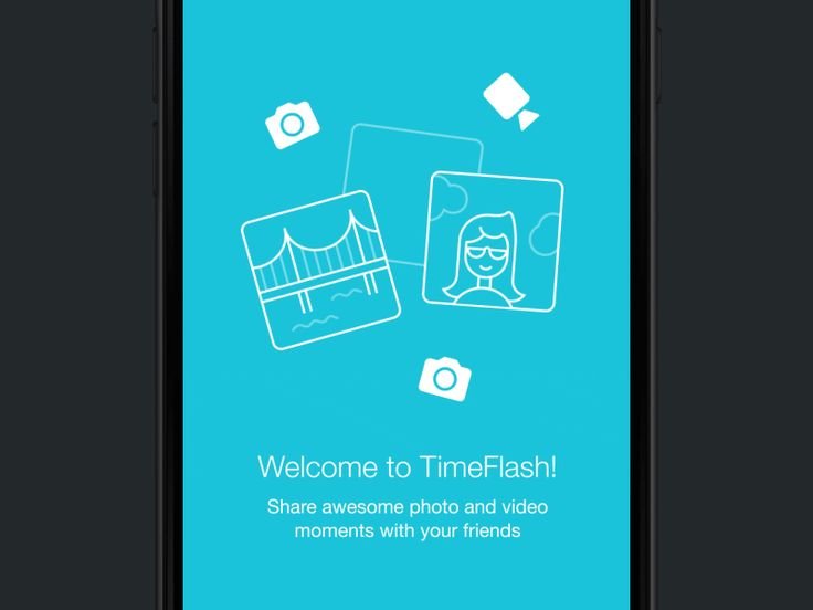 Some animations for the TimeFlash app tutorial.  We're available for new projects: work@sfcd.com  Our website: http://sfcd.com