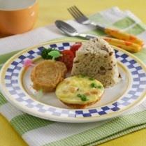 OMELET KEJU http://www.sajiansedap.com/mobile/detail/12789/omelet-keju