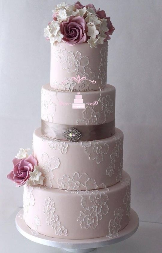 edible lace for wedding cakes 92 best edible lace images on cake wedding 3825
