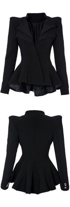 Que corte perfeito!,,,http://www.bdcost.com/blazers