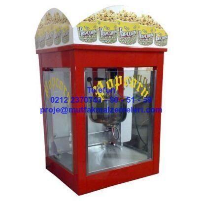 SETÜSTÜ SANAYİ MISIR PATLATMA MAKİNASI AMP15:Mısır Patlatma Makinası ile yapılan palamış mısırların tadına doyulmaz. Mısırı Patlatma esnasında ekleyebileceğiniz yağ, tuz ve baharat patlamış mısırın tadına tad katar. Mısır Patlatma Makineleri : Sanayi Tipi Mısır Patlatma Makinası Satışı 0212 2370749