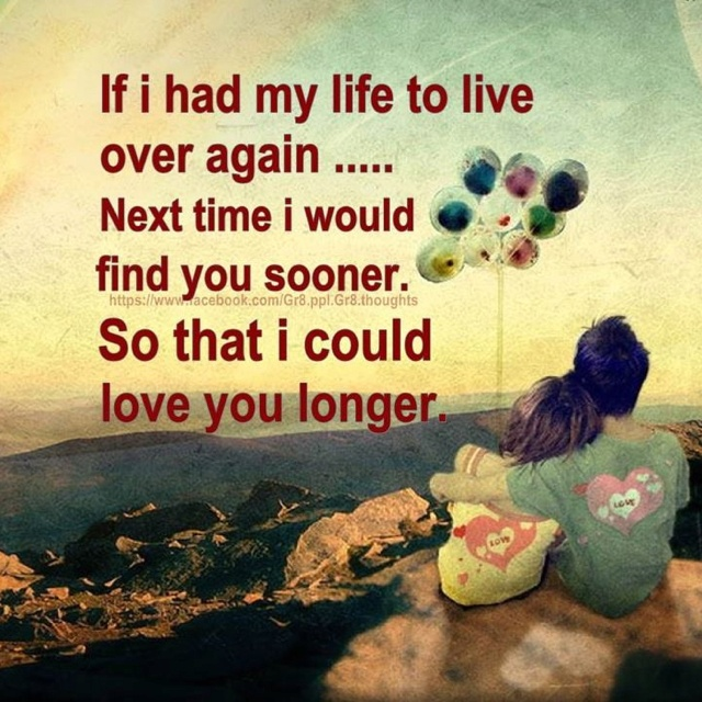 I Could Love You Quotes: For My Ruby