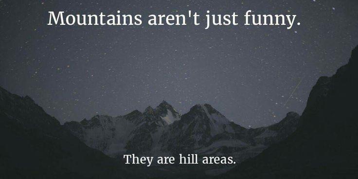 I love puns!!!
