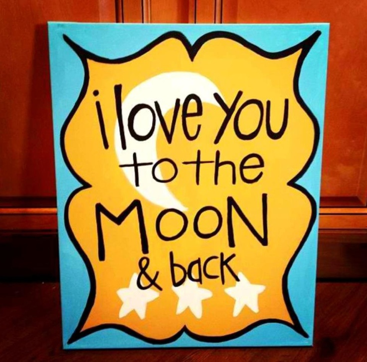 373 Best Diy Canvas Images On Pinterest Canvas Ideas