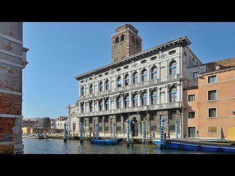Veneto Rai regional office #raiexpo #youritaly #veneto #italy #expo2015 #experience #visit #discover #culture #food #history #art #nature
