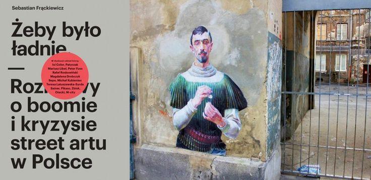 """Sebastian Frąckiewicz """"Żeby było ładnie"""", wyd. Galeria Miejska """"Arsenał"""" w Poznaniu, Poznań 2015"""