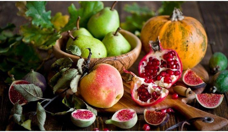 raw vegan recipes, diet,