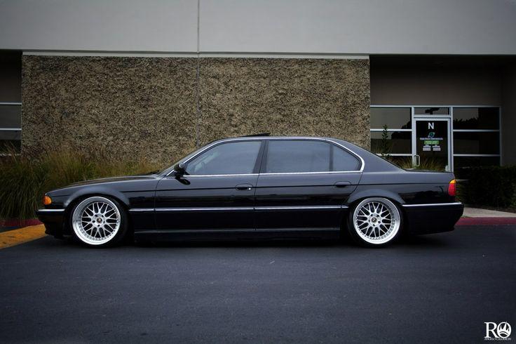 BMW_E38_Long_VIP_Style_2.jpg 1,280×853 pixels   Cars ...