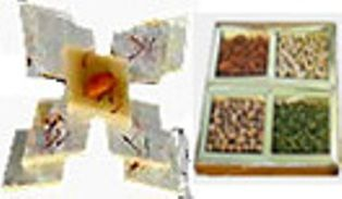 Kaju barfi, dry Fruits with free diyas for Hyderabad delivery. Secure online gifts delivery to Hyderabad. Cheapest price range. visit our site : www.flowersgiftshyderabad.com/Diwali-Gifts-to-Hyderabad.php