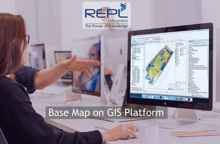Proposed Land use Plan for Zonal Development on GIS. http://www.replinfosys.com/gis-mapping.aspx