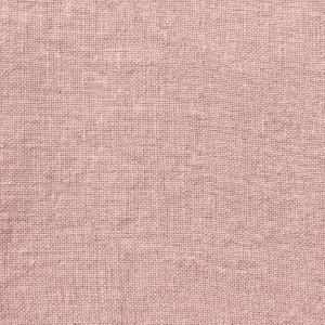 Guide des couleurs - Couleur Chanvre