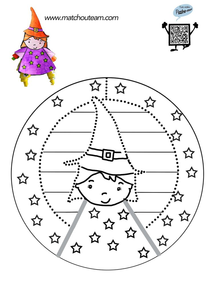 1000 images about coloring book on pinterest coloring sheets coloring pages for kids and - Sorciere dessin ...