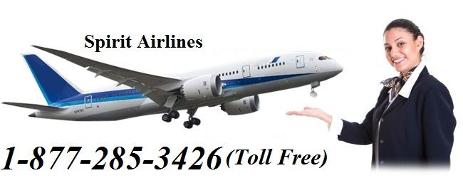1-877-285-3426 How to contact Spirit Airlines customer service phone number:-  Meanwhile, in case face any technical errors while booking ticket by online then get the full support from customer care executive from its help support website where given Spirit Airlines Phone Number that access tech support team shortly.   Visit here:- http://airlinesreservationcancellationnumber.blogspot.in/2016/07/1-877-285-3426-how-to-contact-spirit.html