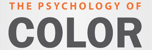 The Psychology of Color - http://www.testking.com/techking/infographics/the-psychology-of-color-must-see-for-web-designers-infographic/