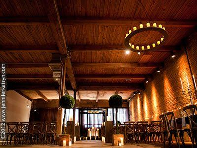 Illinois Wedding Venues on a Budget Affordable Chicago Wedding Venues
