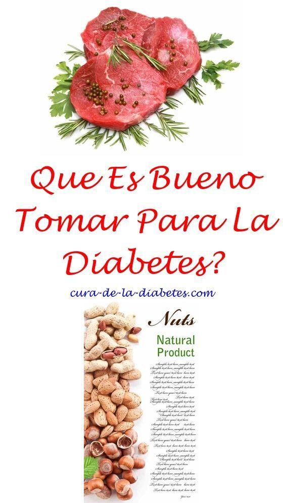glucosamina y diabetes tipo 2 - what is type 2 diabetes definition.neuropad repair foam pie diabetico tatuajes por la diabetes la miel para la diabetes 6553663566 #Type2Diabetes