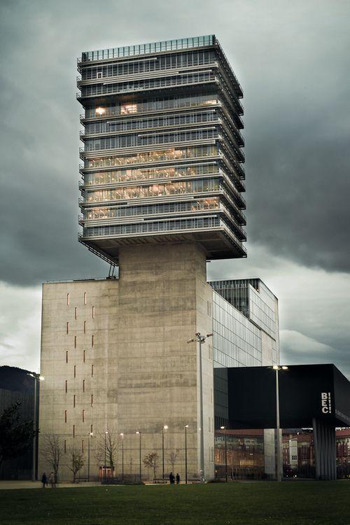 BEC Bilbao, ACXT, 2004