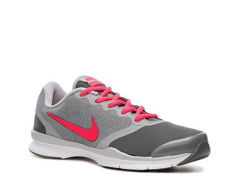 Womens Nike Shoes Dsw