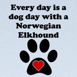 Norwegian Funny Quotes. QuotesGram