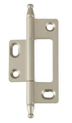 101 best Cabinet Hinges images on Pinterest | Bhs, Cabinet and Oil ...