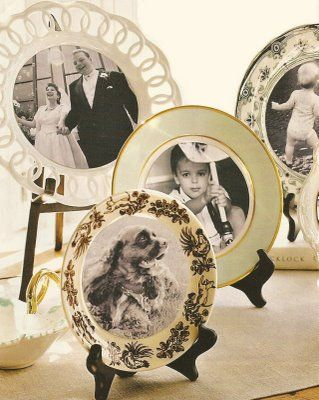 25 Creative Ways to Display Your Photos - Goedeker's Home Life