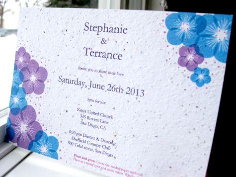 1000+ idéer om Free Printable Wedding på Pinterest - invitation free download