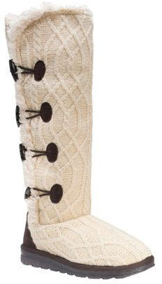 Best 25 Mid Calf Boots Ideas On Pinterest Nordstrom