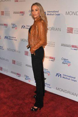 Elizabeth Berkley on IMDb: Movies, TV, Celebs, and more... - Photo Gallery - IMDb