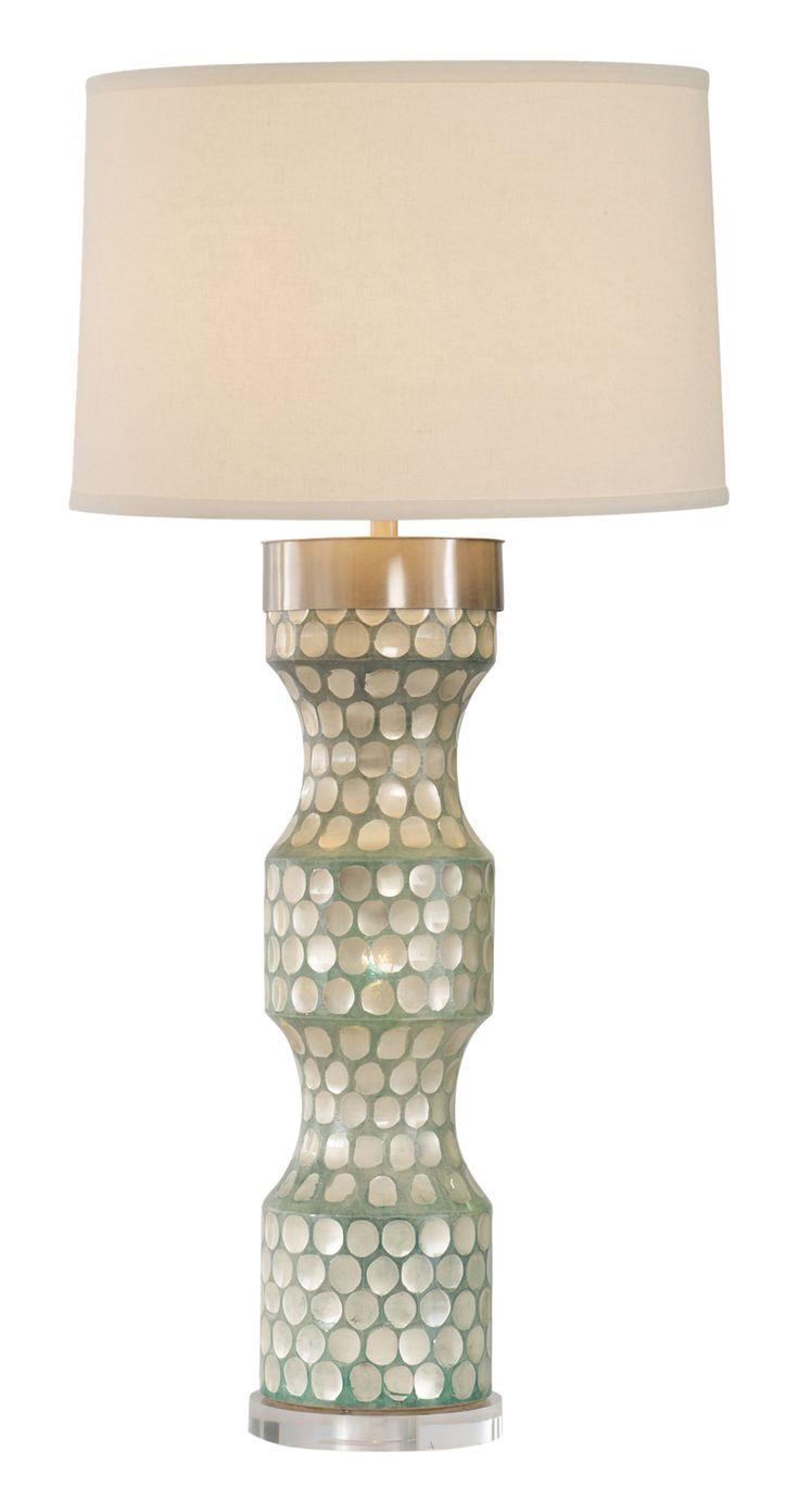 Buy Everett Table Lamp By Mr Brown London   Quick Ship Designer Lighting  From Dering Hallu0027s