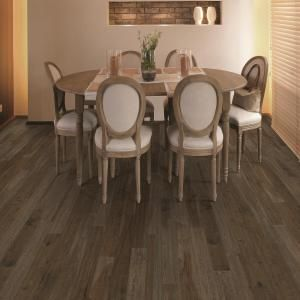 Blue Ridge Hardwood Flooring Hickory Heritage Grey Hand Sculpted 3/4 in. Thick x 4 in. Wide x Random Length Solid Hardwood Flooring (16 sq. ft./case) 20744 at The Home Depot - Mobile