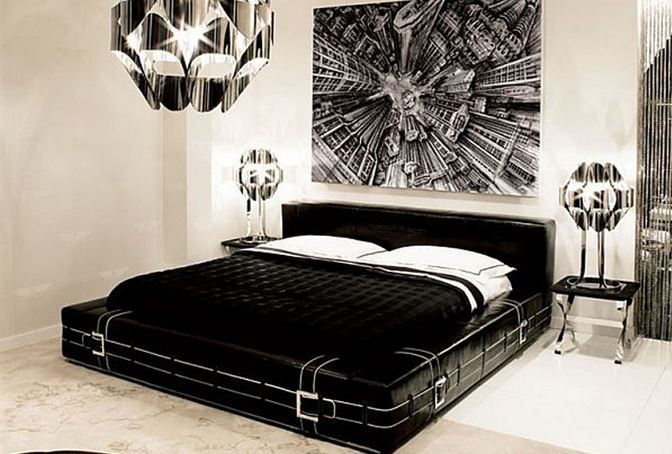 Black and White Bedroom Decor Ideas – Wall ornament is a necessary a part of doing the exceptional black and white bed room designs. Apparently, black and white are by all account not the one colours that you could endeavor in your wall, but you can provide in a number of thrilling and finest place …