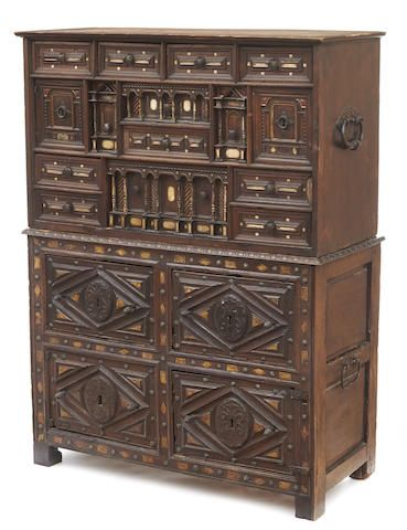 40 best Mueble español images on Pinterest | Antique furniture ...