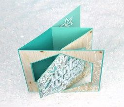 Snowflake-Lever-Card-3