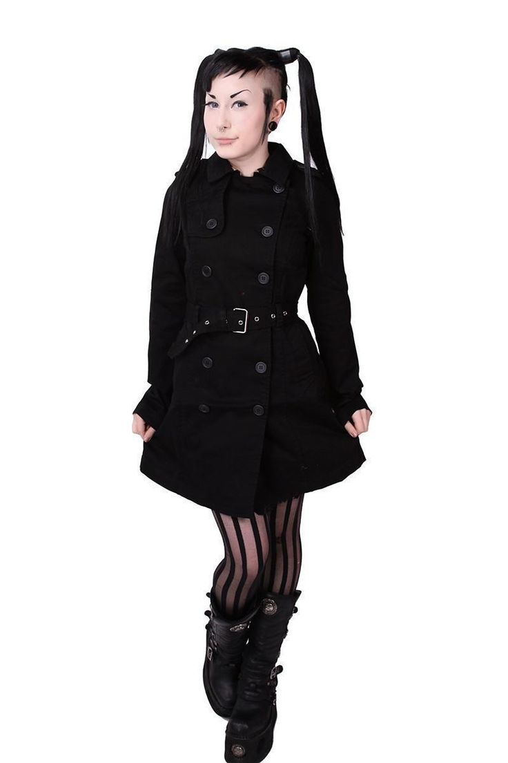 VampireFreaks Store :: Gothic Clothing, Cyber-goth, punk, metal, alternative, rave, freak fashions