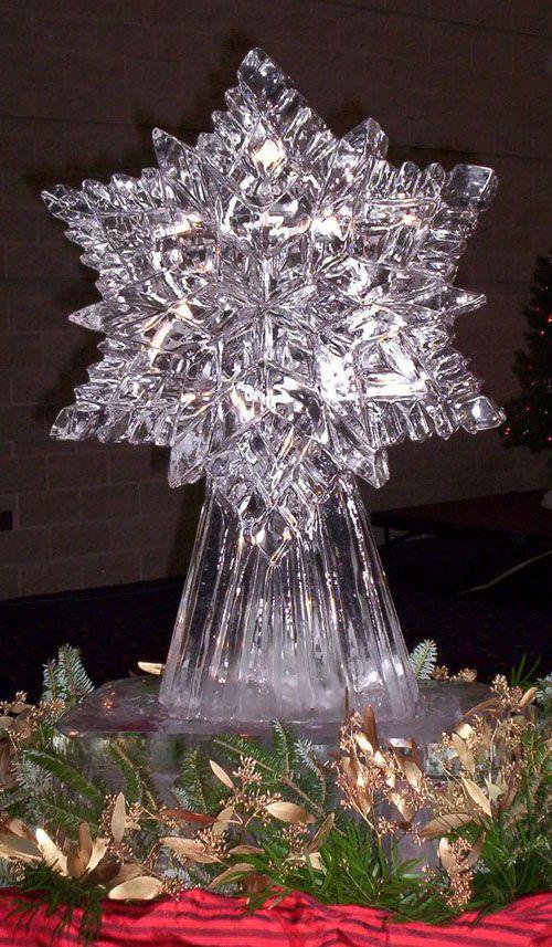 1000 Ideas About Ice Sculptures On Pinterest Ice Art