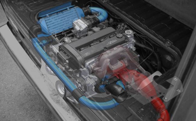 love  ways   tec engine swaps   bad      california