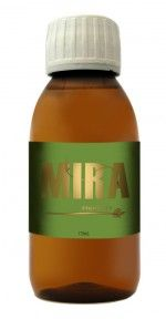 Mira Hair Oil - The Best Oil For Beautiful Hair & Healthy Hair Growth