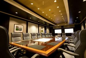 conference-meeting-room-rental