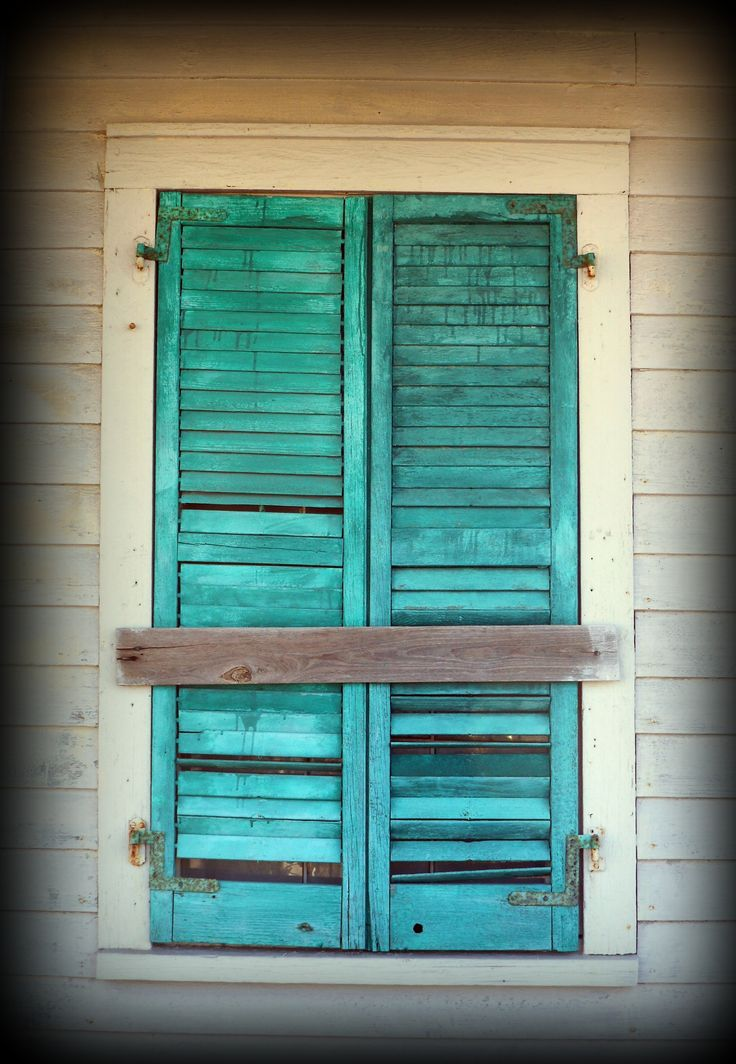 find this pin and more on unusual shutters ideas