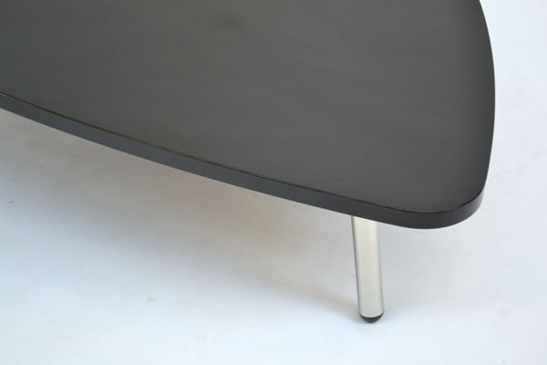 [Tavolino Petalo - Zanotta] - Spazio900 Modernariato