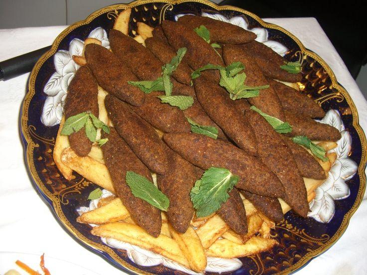 50 best afghan culture images on pinterest afghan food recipes shami kabob afghan kitchen recipes forumfinder Image collections