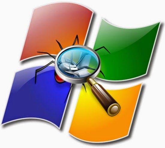 Malicious-Software-Removal-Tool Lo strumento di rimozione malware per Microsoft verifica i computer che eseguono Windows 7, Windows Vista, Windows XP, Windows 2000, e Windows Server 2003 per individuare infezioni specifiche da malware molto comuni — tra cui Blaster, Sasser, e Mydoom — e aiuta nella rimozione di qualsiasi infezione riscontrata.