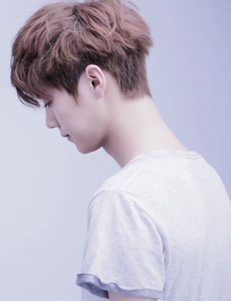 Potongan Rambut Pria Korea : potongan, rambut, korea, Hairstyle, Korea, Pendek, Korea,hairstyle, #hairstyle, #pr..., Rambut, Pria,