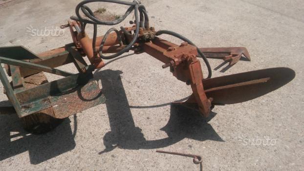 aratro-interfilare-macchine-agricole