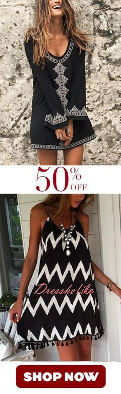 Best Selling Dresses,Up to 70% Off! 15