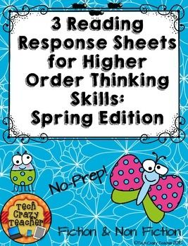 103 Best images about Reading on Pinterest | Anchor charts ...