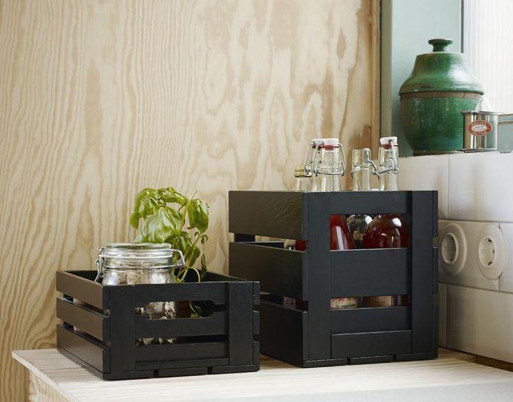 die besten 25 fensterdeko k che ideen auf pinterest k chenfenster dekoration fensterdeko und. Black Bedroom Furniture Sets. Home Design Ideas