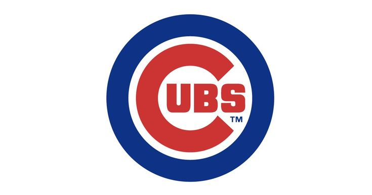 Learn more about the full Cubs schedule, including ticket information, stats and more from the Official site of the Chicago Cubs!