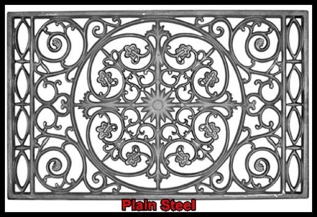 1000+ Images About Decorative Cast Iron On Pinterest