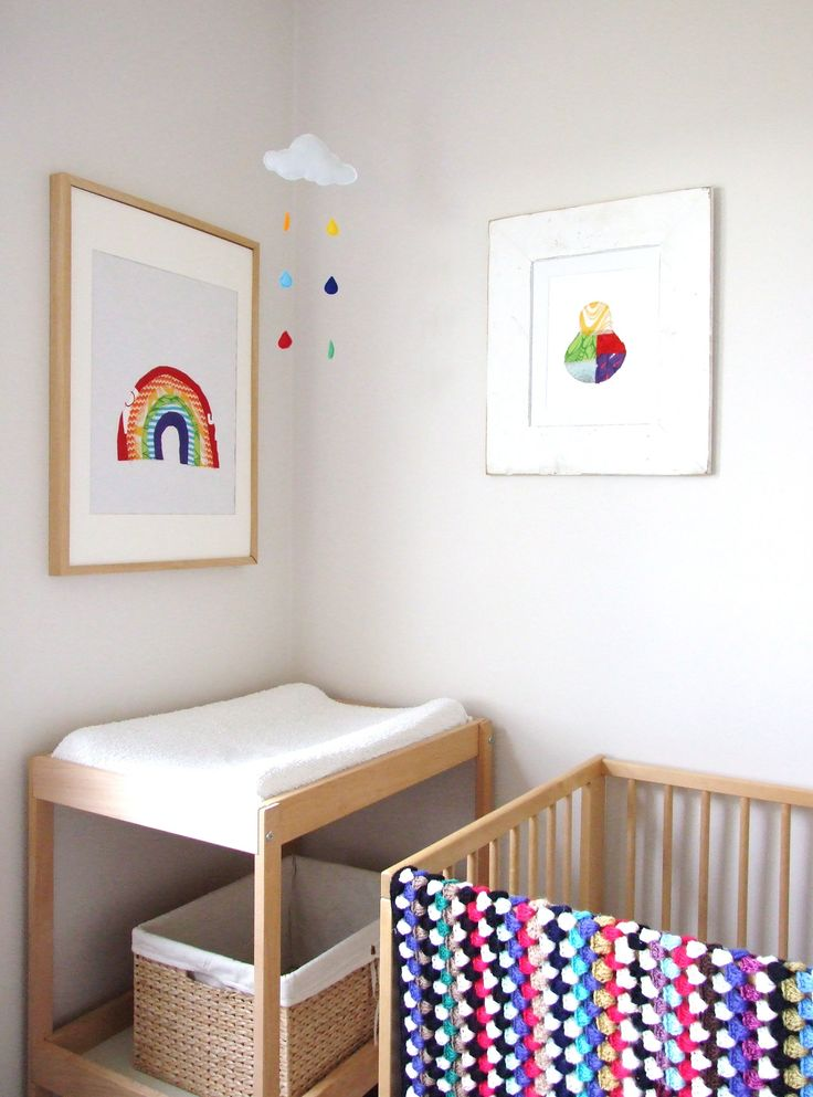 25 best images about stylish kids rooms on pinterest for Neutral bedroom ideas pinterest